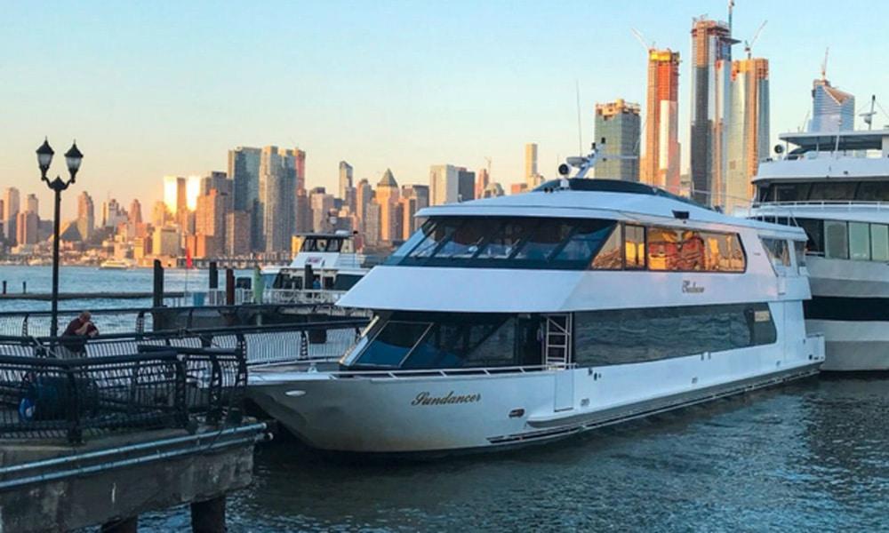 Sundancer-Yacht-NYC