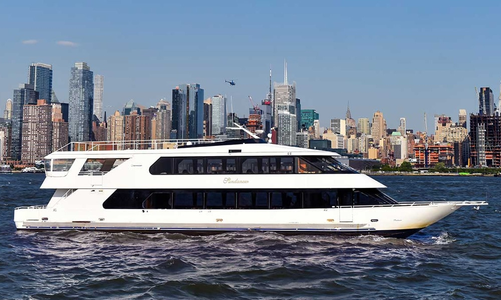 Sundancer-Yacht-Charter-NYC