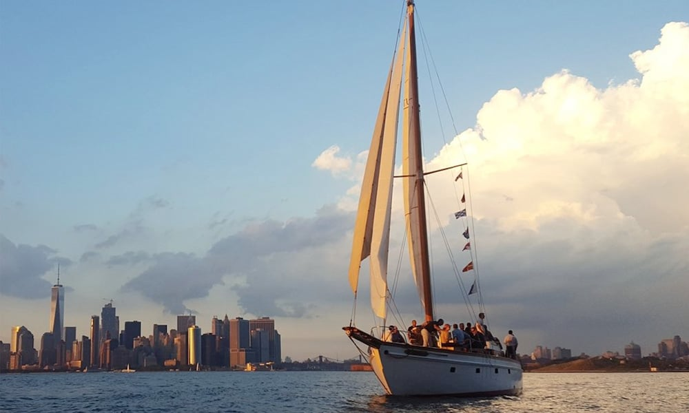 Ventura-yacht-NYC