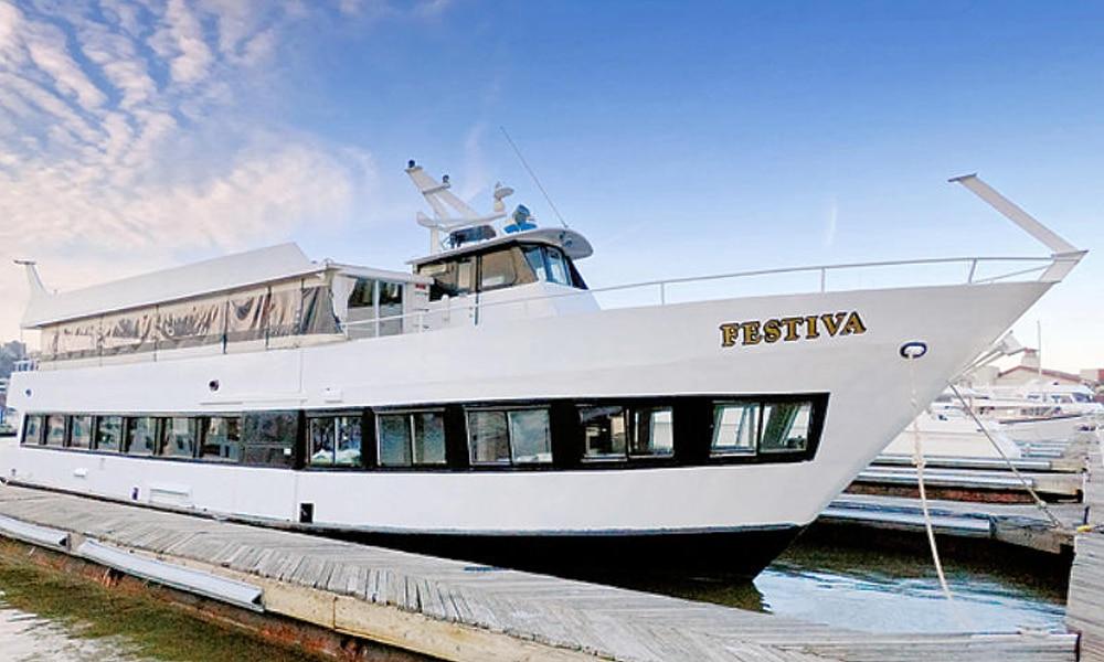 Festiva-Yacht-NYC