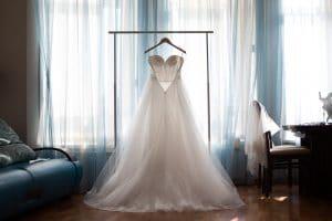wedding-dresses-yacht-charter-nyc