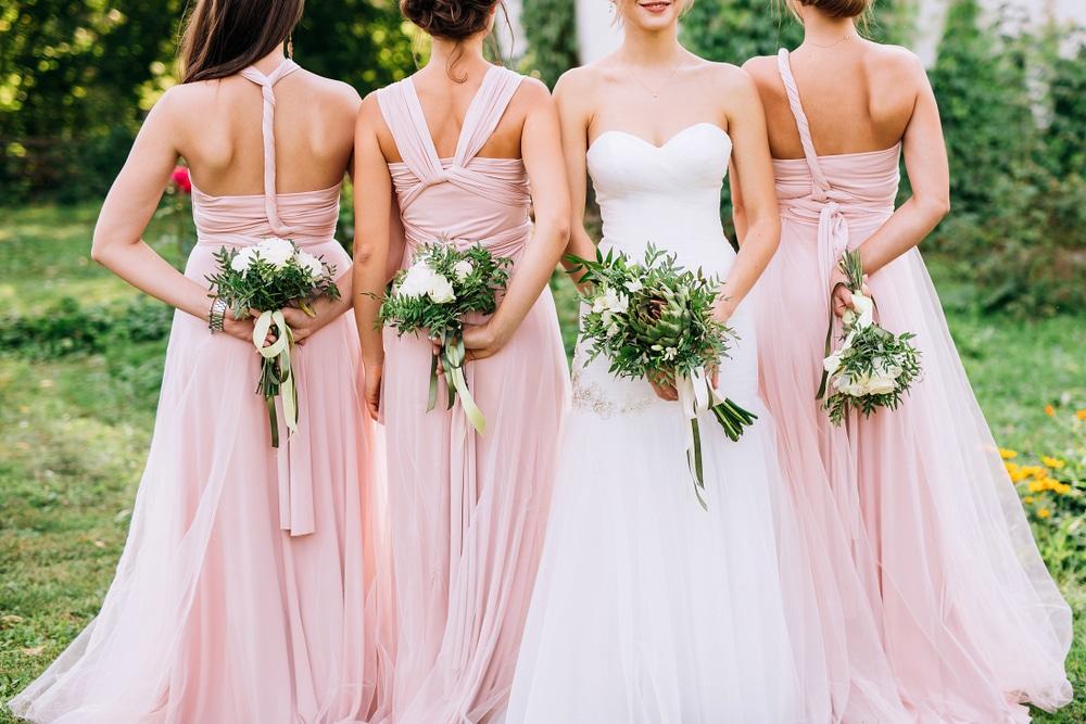 bridemaid-wedding-planning-yacht-charter