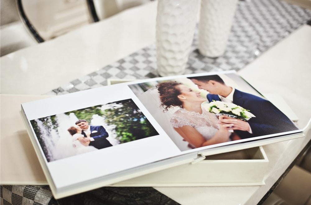 wedding-album-wedding-planning-venue-yacht-rental-nyc